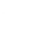 Kavosh Engineers Group